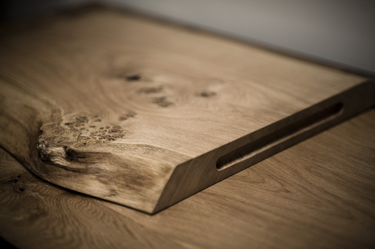 carving-3
