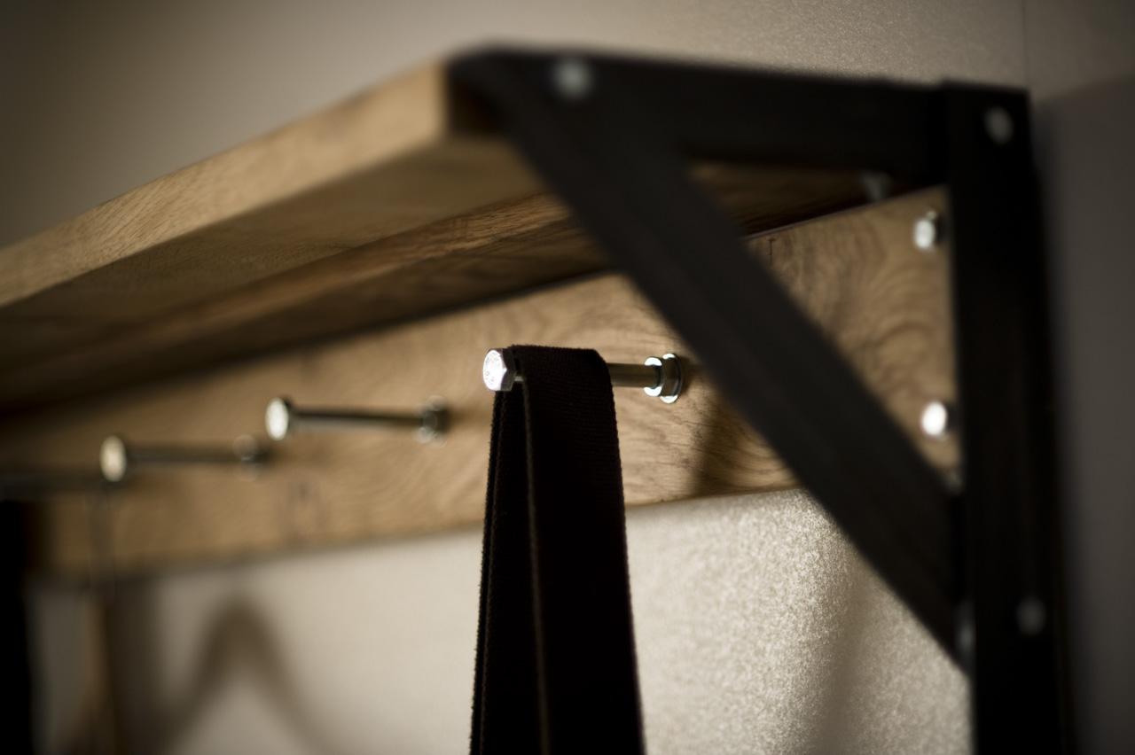 coat-rack-bench-2