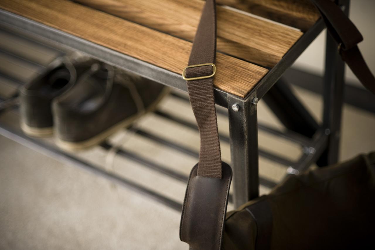 coat-rack-bench-3
