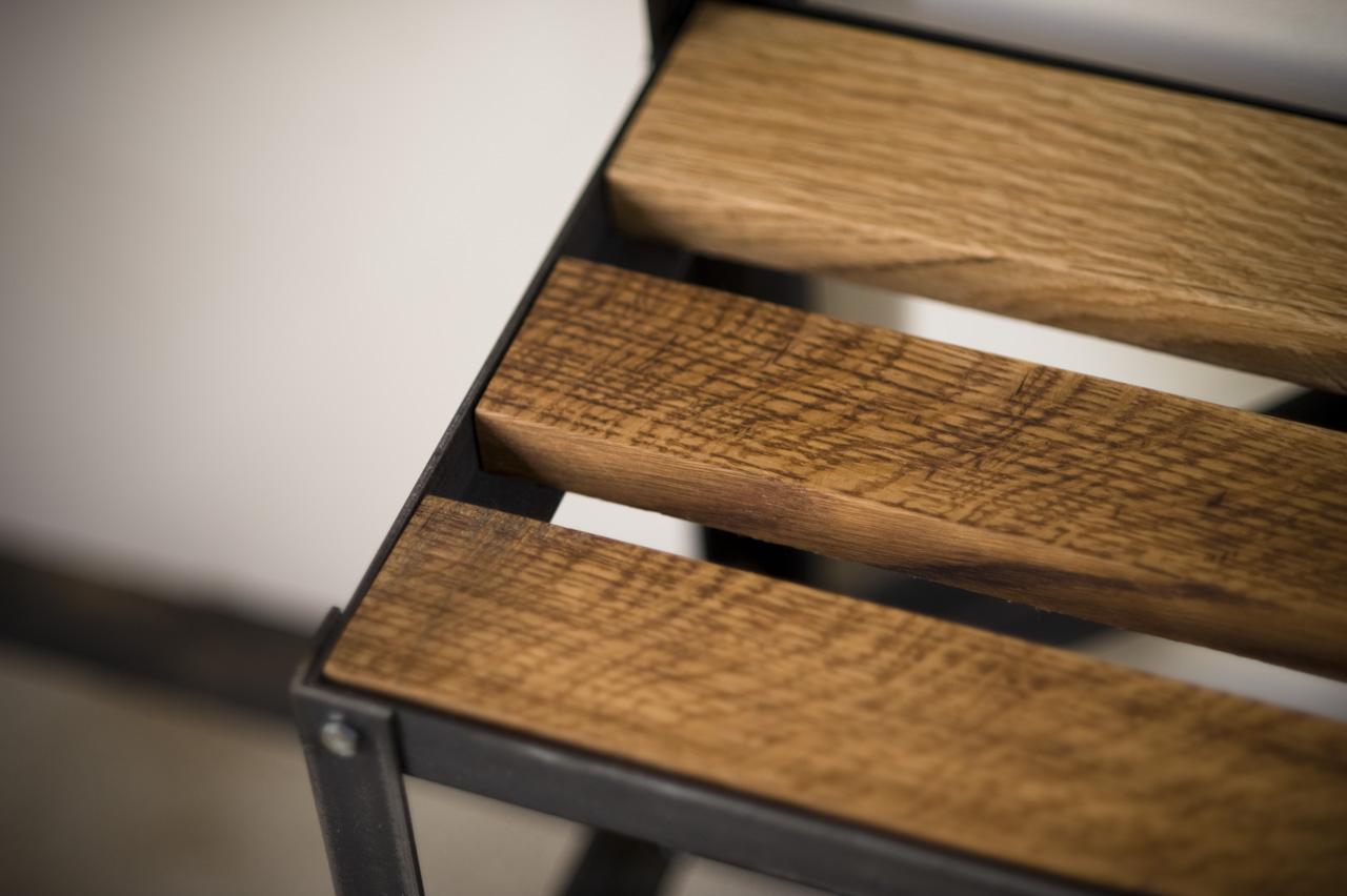 coat-rack-bench-4