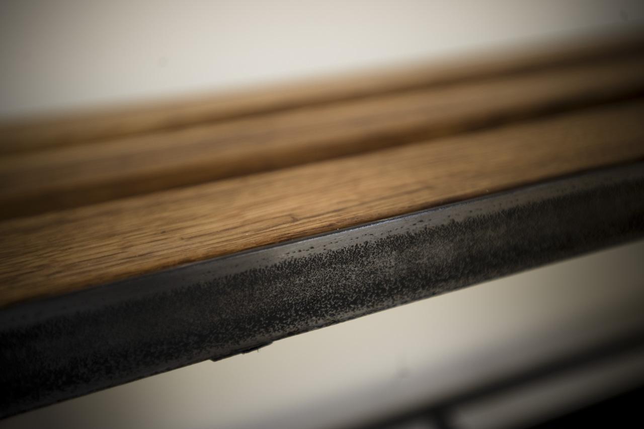 coat-rack-bench-5