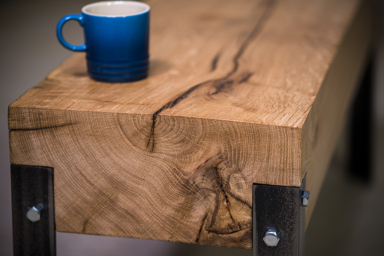 coffee_table-3