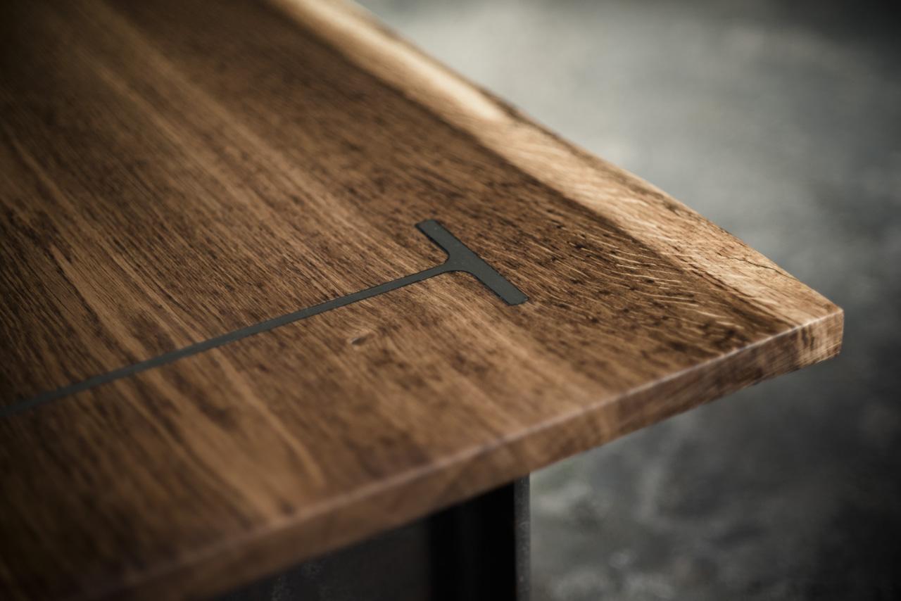 i-beam-coffee-table-3