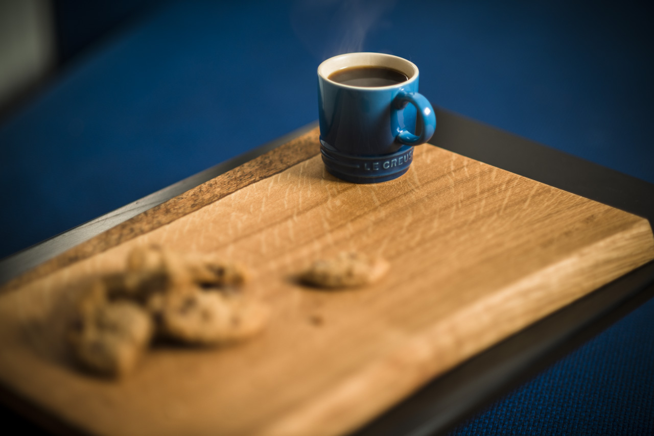 espresso-3