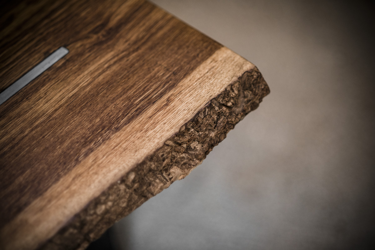 h-column-coffee-table-3