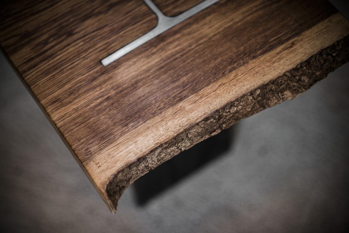 h-column-coffee-table-4