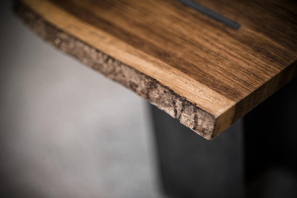 h-column-coffee-table-5