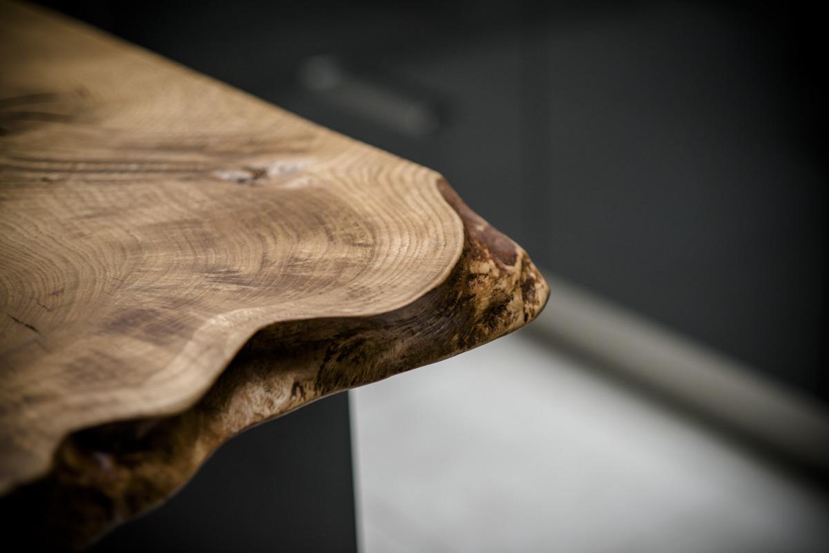 kitchen_bar-002