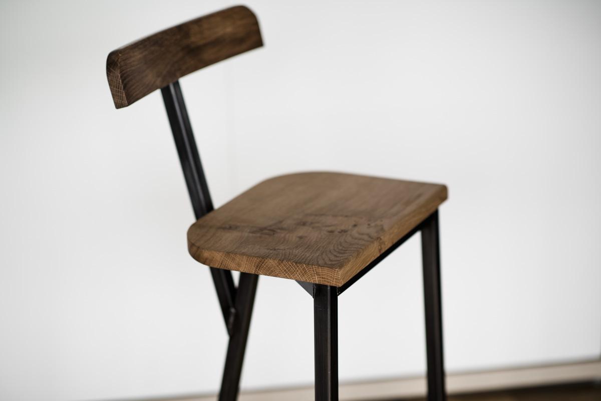 stool_04