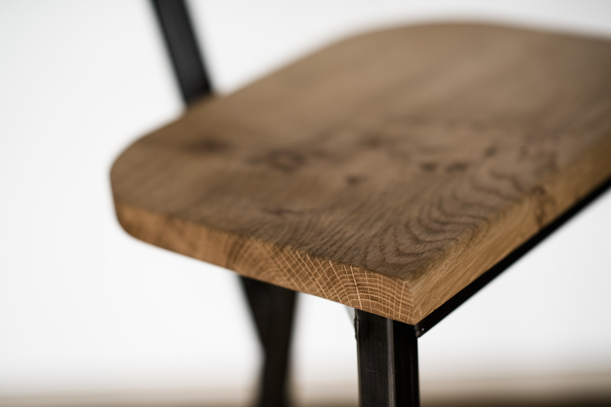 stool_05