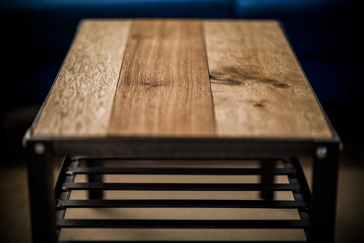 steel_coffee_table_09