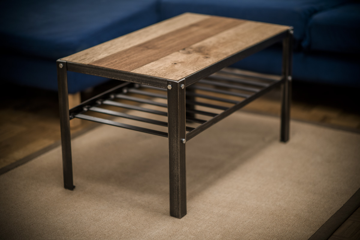 steel_coffee_table_15