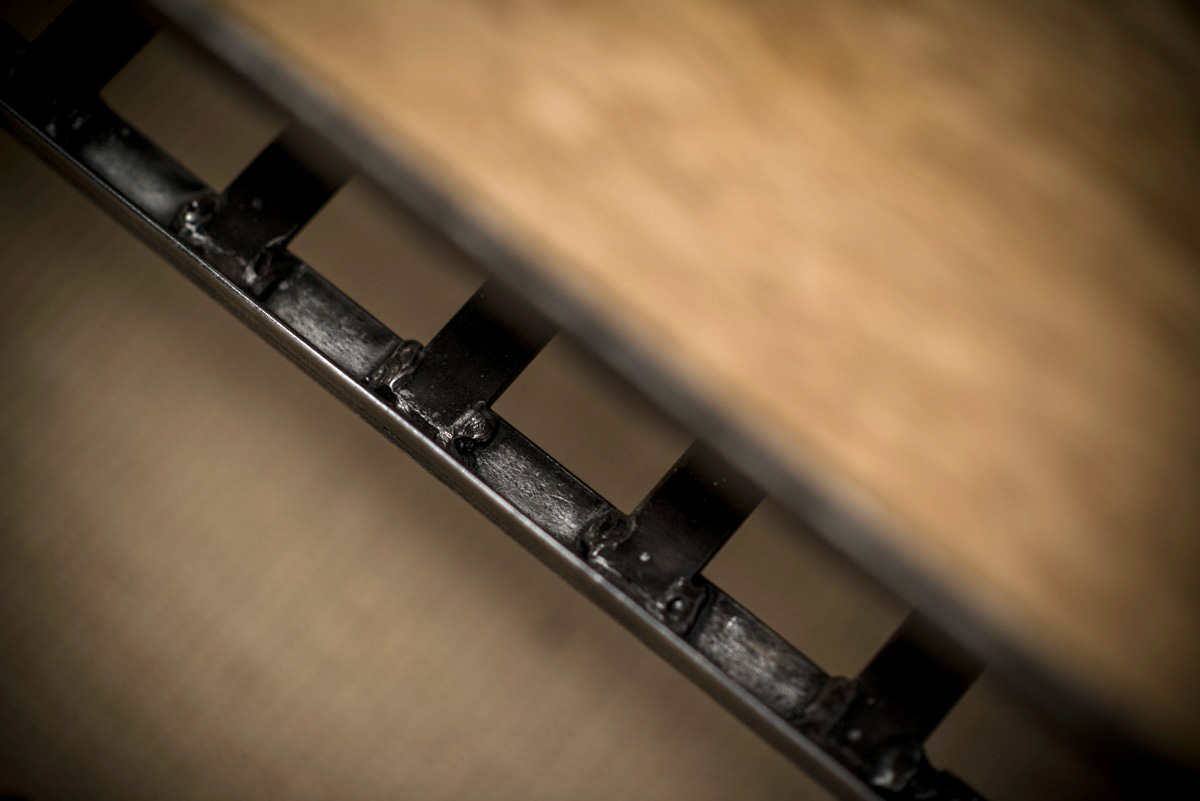 steel_coffee_table_21