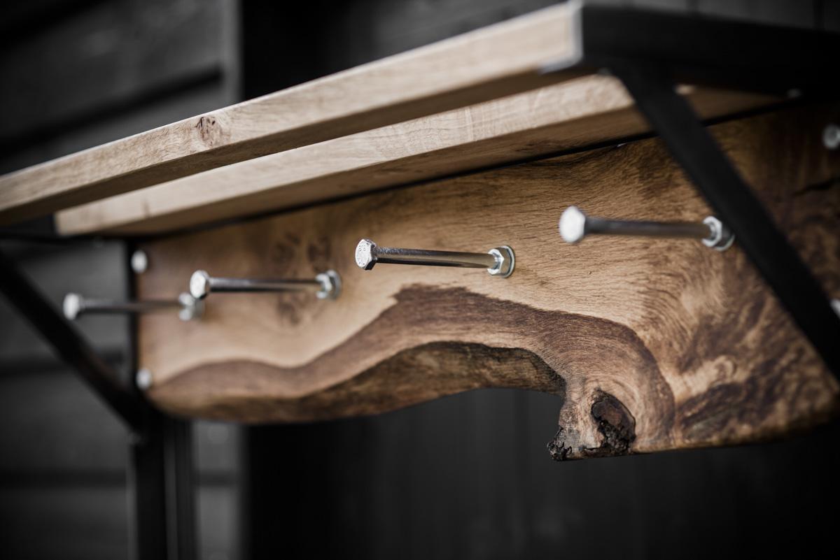 coat_rack_bench-005