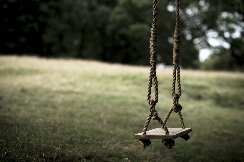 swing_01