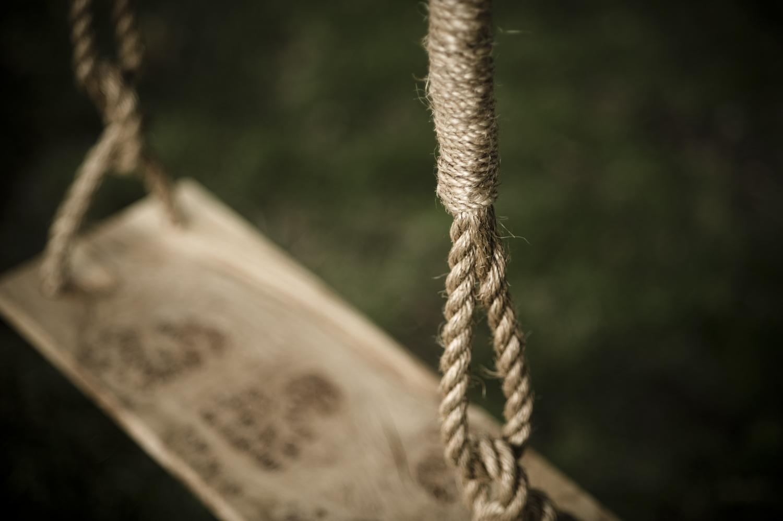 swing_05