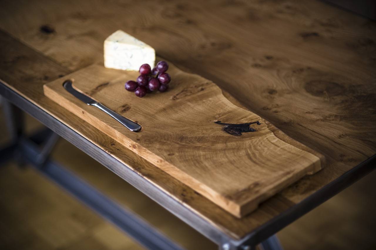 cheese_board-1
