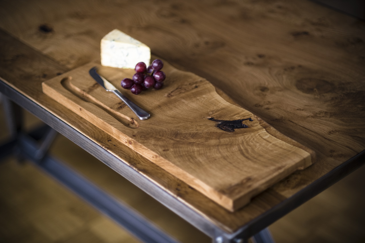 cheese_board-2