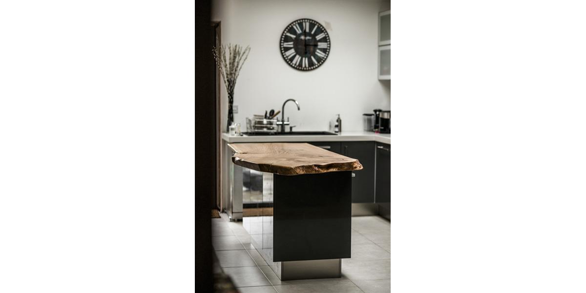 kitchen_bar-001a