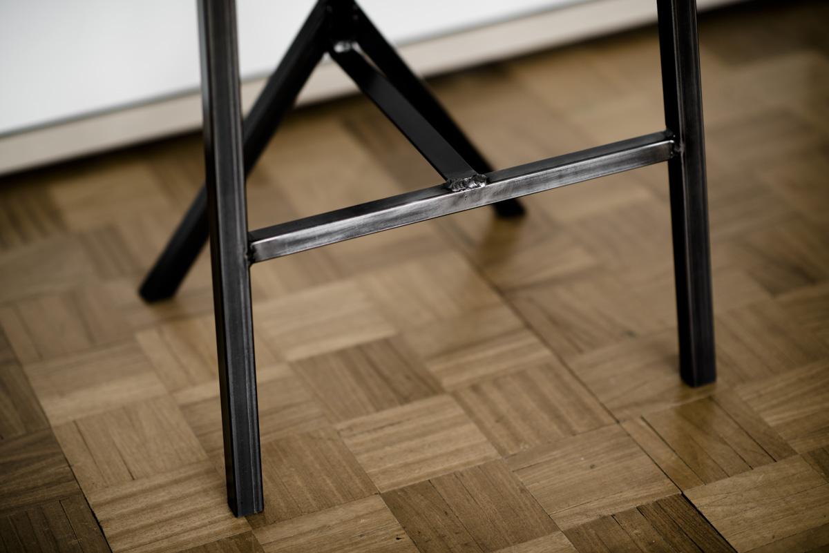 stool_06