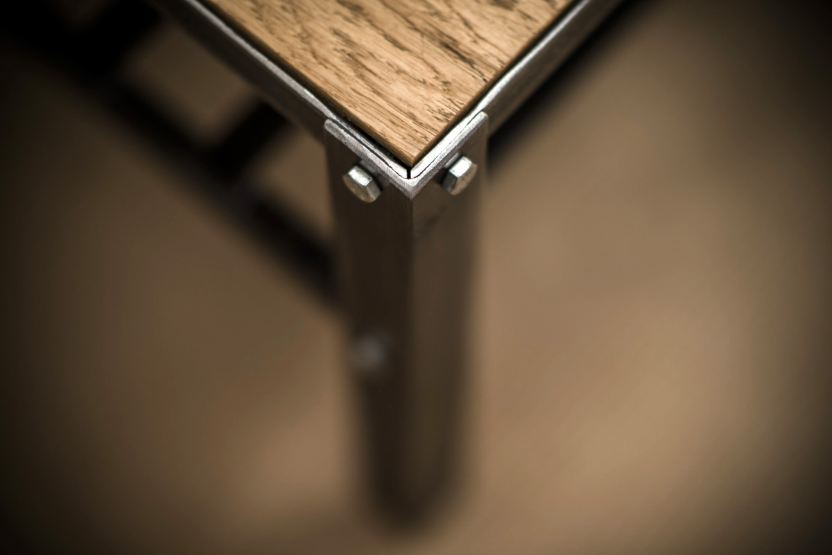 steel_coffee_table_17