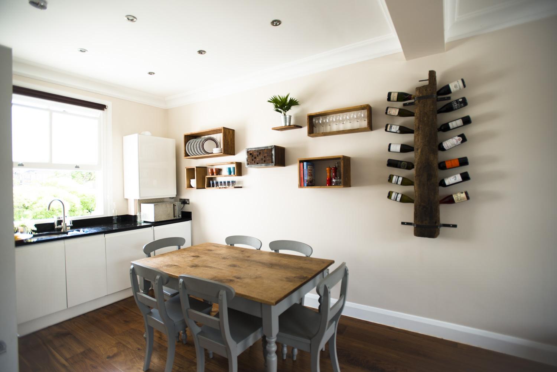 one_off_oak_kitchen_units_01